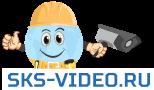 SKS-VIDEO Современные Слаботочные Системы