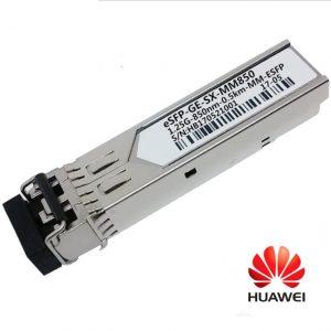 Huawei eSFP-GE-SX-MM850