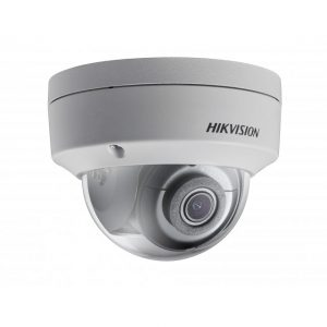 Hikvision DS-2CD2123G0-IS-1