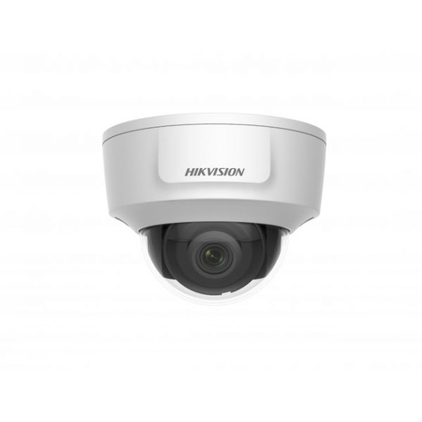 Hikvision DS-2CD2125G0-IMS