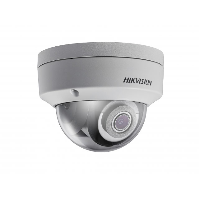Hikvision DS-2CD2143G0-IS