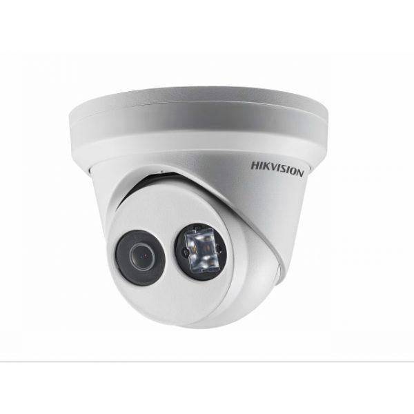 Hikvision DS-2CD2323G0-I