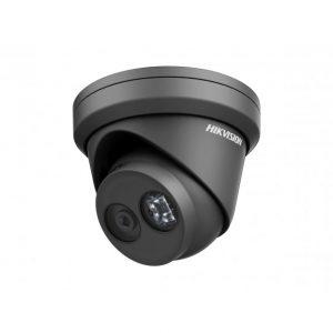 Hikvision DS-2CD2323G0-I-black