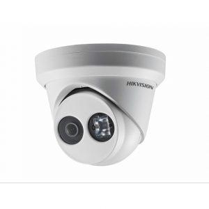 Hikvision DS-2CD2343G0-I