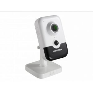 Hikvision DS-2CD2423G0-IW-1