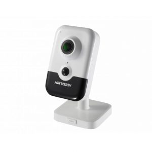 Hikvision DS-2CD2423G0-IW-3