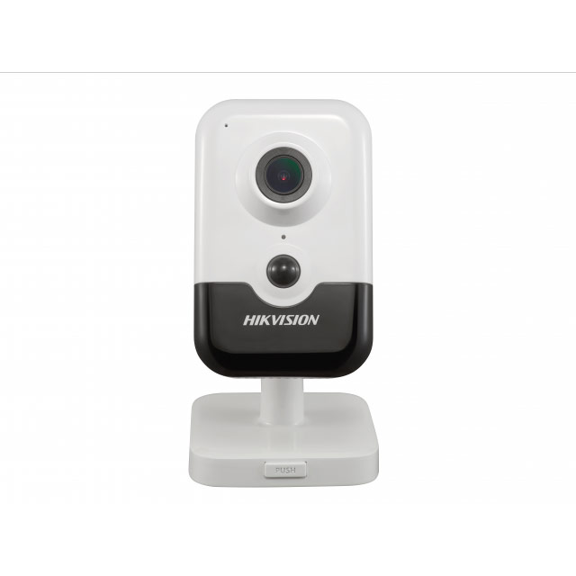 Hikvision DS-2CD2443G0-I
