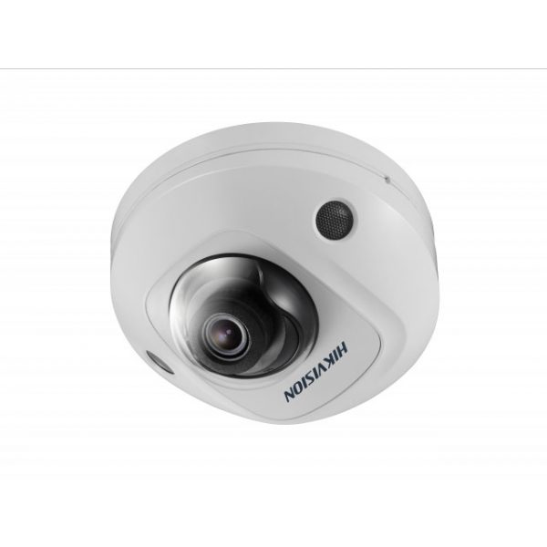 Hikvision DS-2CD2563G0-IWS