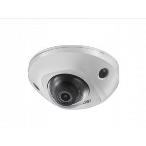 Hikvision DS-2CD2523G0-IWS-2