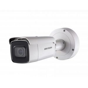 Hikvision DS-2CD2683G0-IZS