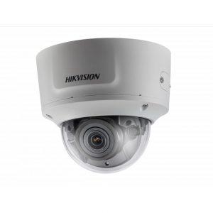 Hikvision DS-2CD2783G0-IZS-1
