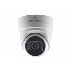 Hikvision DS-2CD2H83G0-IZS