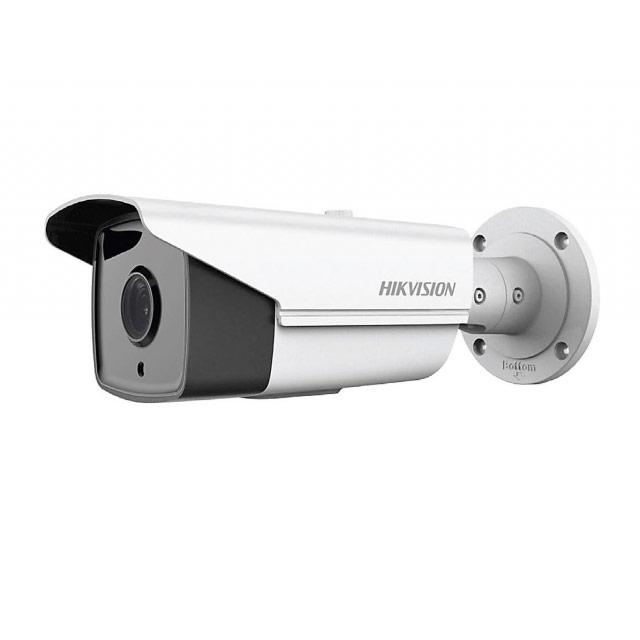 Hikvision DS-2CD2T42WD-I5