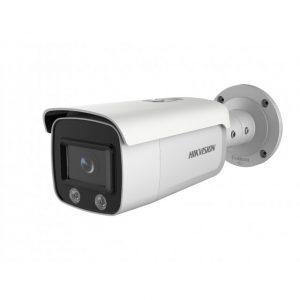 Hikvision DS-2CD2T47G1-L