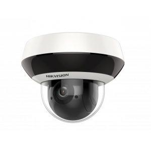 Hikvision DS-2DE1A400IW-DE3-1