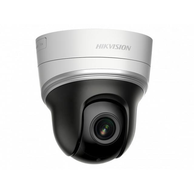 Hikvision DS-2DE2204IW-DE3-W