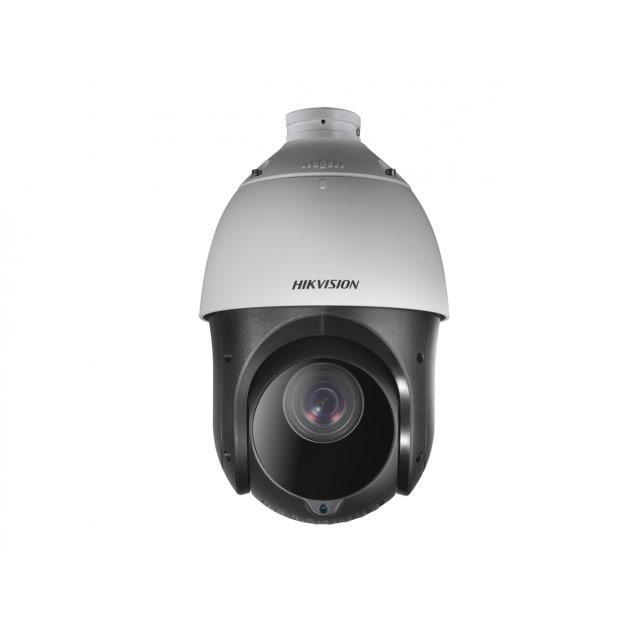 Hikvision DS-2DE4425IW-DE-D