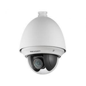 Hikvision DS-2DE4425W-DE-2