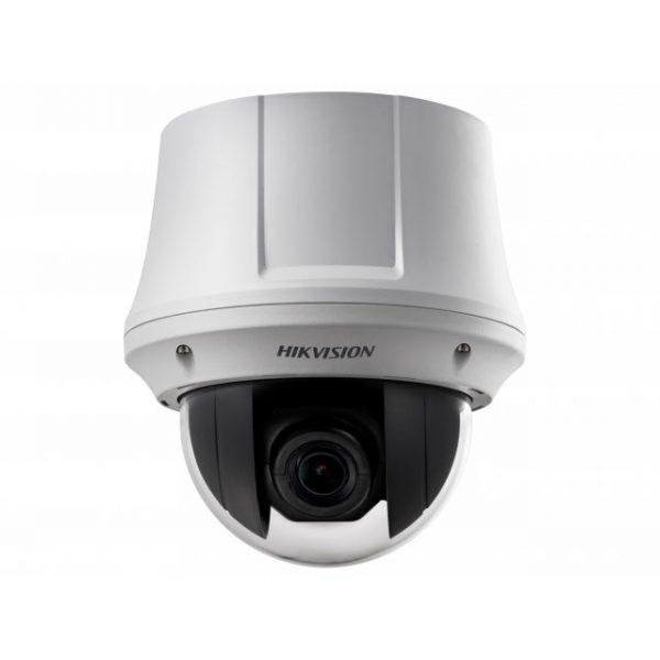 Hikvision DS-2DE4425W-DE3