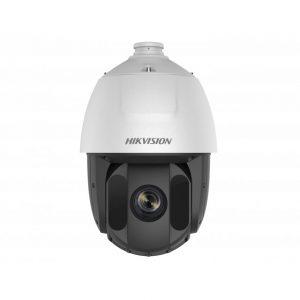 Hikvision DS-2DE5432IW-AE