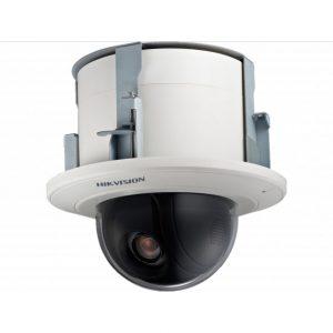 Hikvision DS-2DF5232X-AE3-1