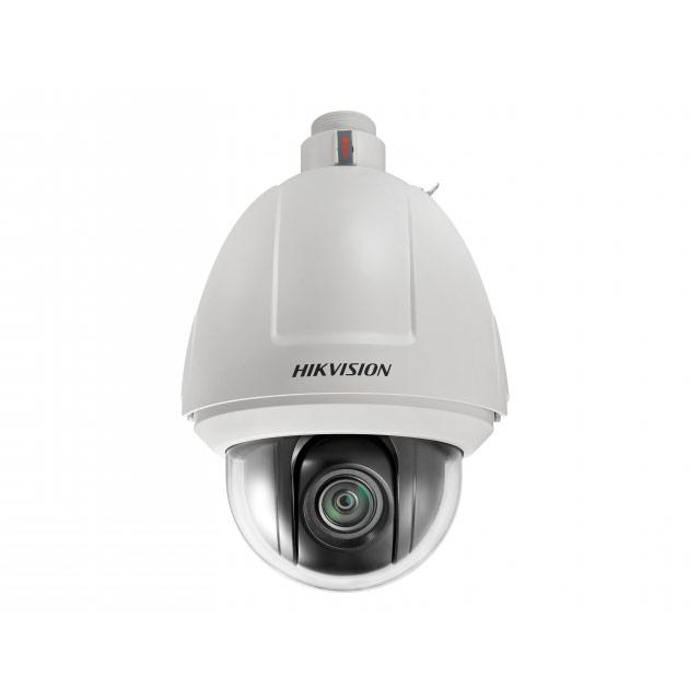 Hikvision DS-2DF5284-AEL