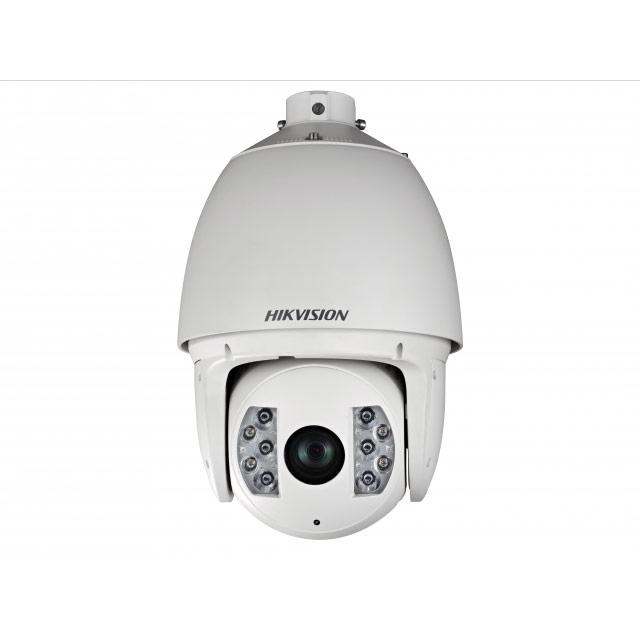 Hikvision DS-2DF7232IX-AEL