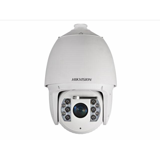 Hikvision DS-2DF7232IX-AELW