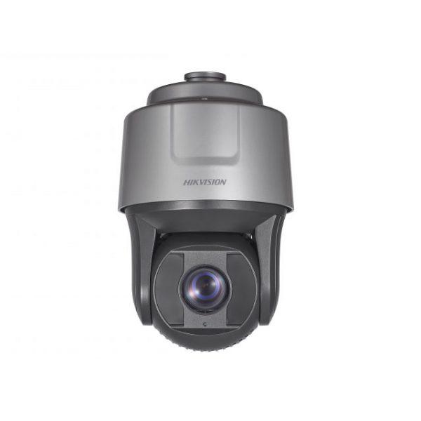 Hikvision DS-2DF8225IH-AEL
