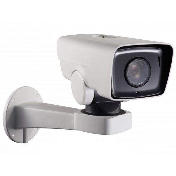 Hikvision DS-2DY3320IW-DE-B