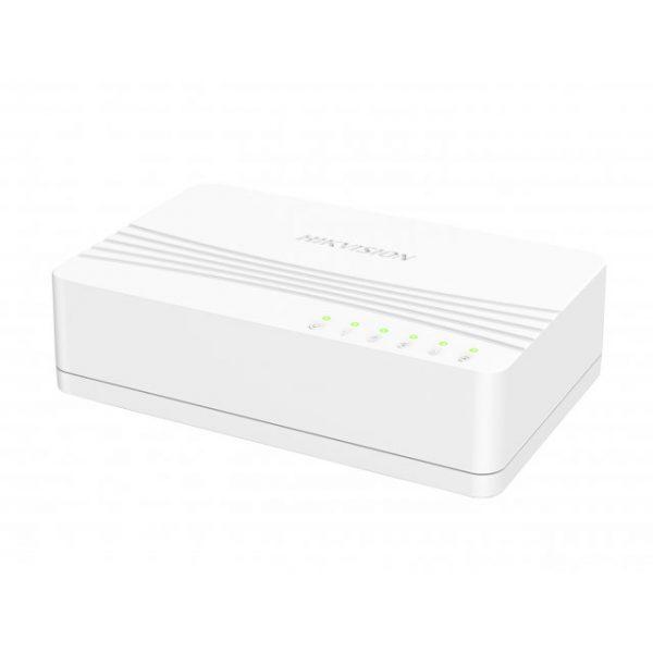 Hikvision DS-3E0105D-E