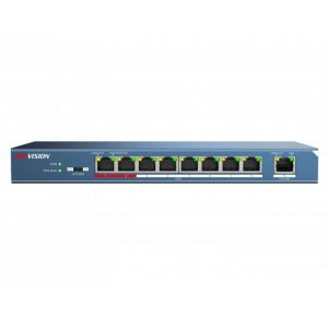 Hikvision DS-3E0109P-E-M-B-2
