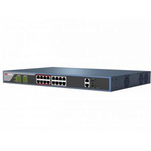 Hikvision DS-3E0318P-E-M-B