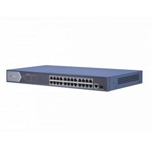 Hikvision DS-3E0526P-E