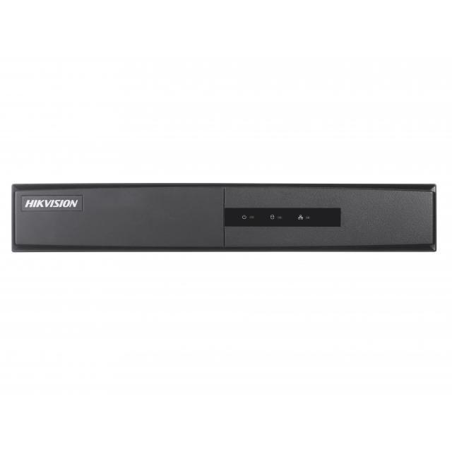 Hikvision DS-7604NI-K1-B