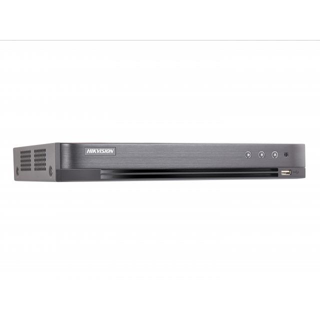 Hikvision DS-7216HQHI-K1