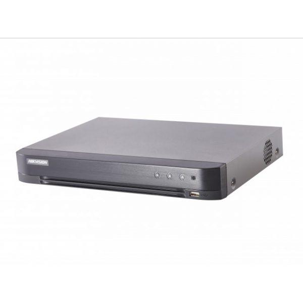 Hikvision DS-7232HQHI-K2-1