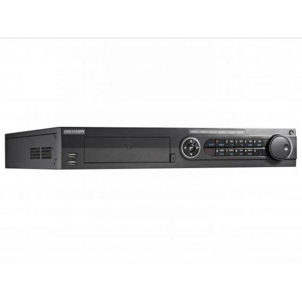 Hikvision DS-8124HQHI-K8