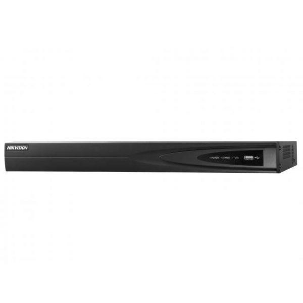 Hikvision DS-7604NI-K1-4P-B