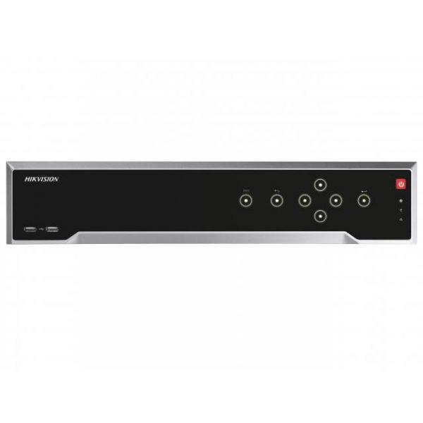 Hikvision DS-8632NI-K8-1
