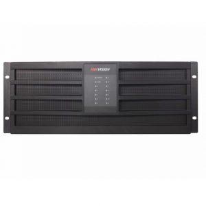 Hikvision DS-C10S-S11T