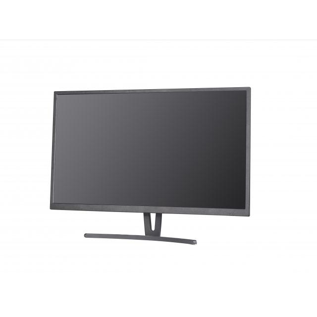 Hikvision DS-D5032FC-A