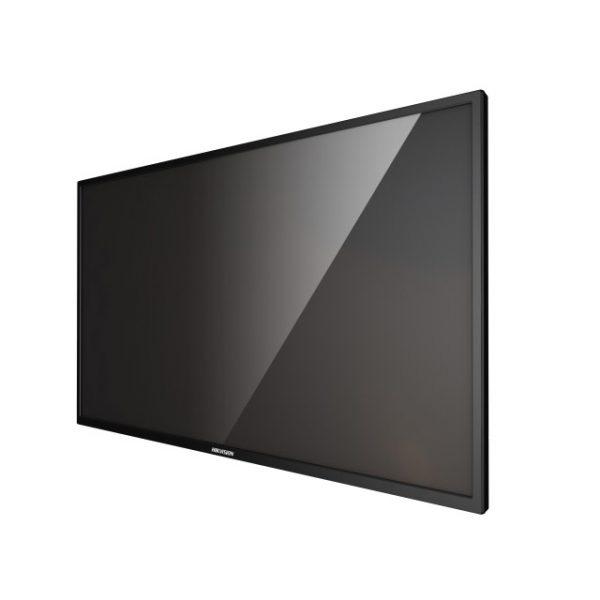 Hikvision DS-D5055FL-B