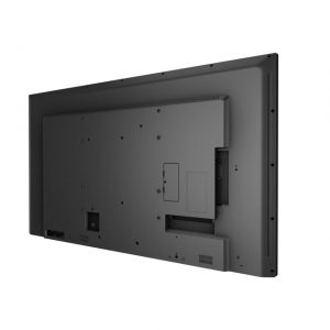 Hikvision DS-D5050UC-1