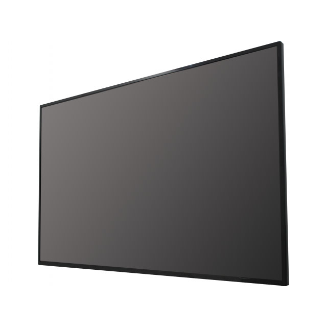 Hikvision DS-D5055UC
