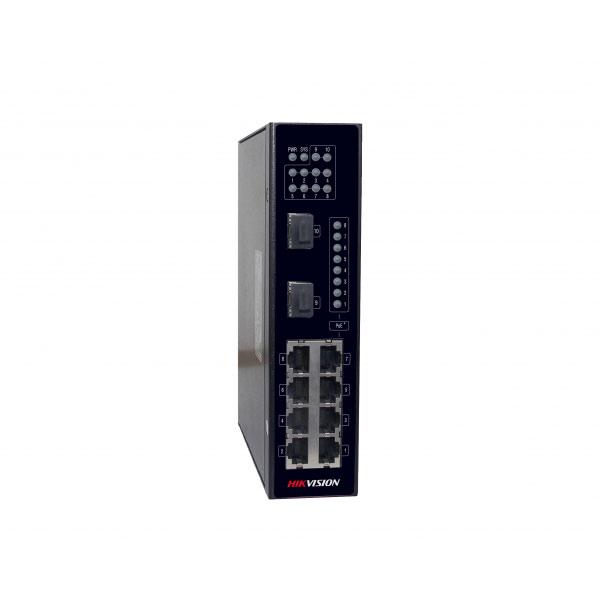 Hikvision DS-DS-3T0310P