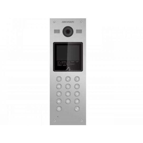 Hikvision DS-KD3002-VM