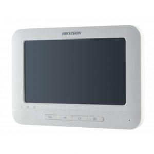 Hikvision DS-KH6310-WL-1