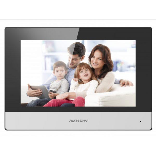 Hikvision DS-KH6320-WTE1