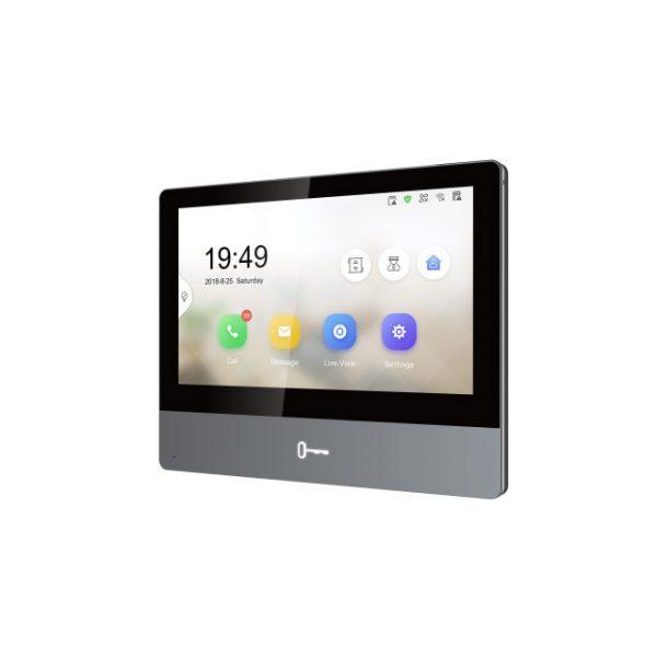 Hikvision DS-KH8350-WTE1